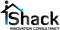 iShack Innovation Consultancy