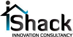 iShack Innovation Consultancy