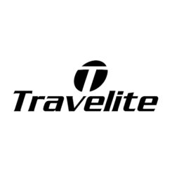 Travelite's Facebook fan page grew by more than 6 times while their social media campaign reached over 2.7 million people by partnering with iShack Innovation Consultancy.